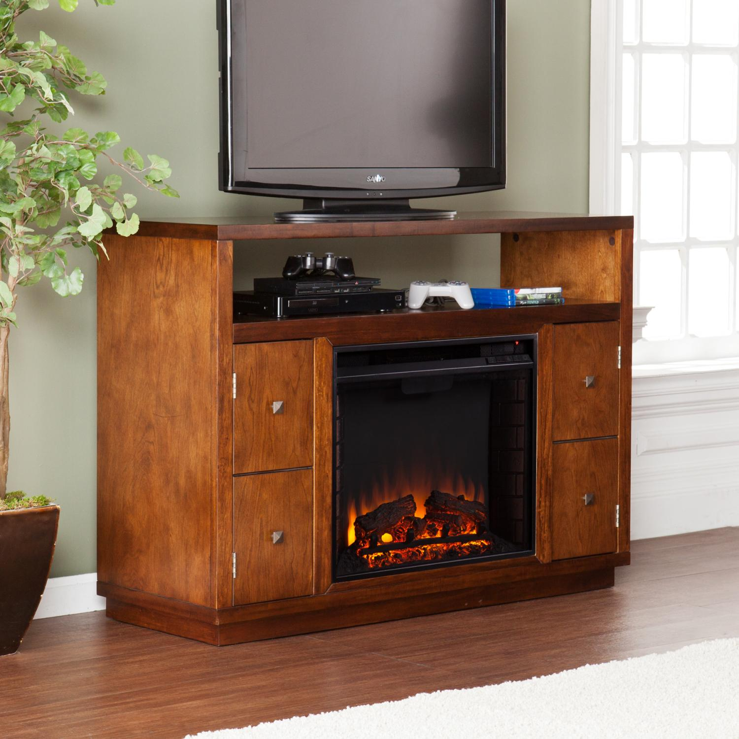 fireplace cleaning products home decorating interior design
