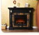 Fireplace Hut Online Fireplace Store