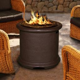 island-firepit-brown.jpg